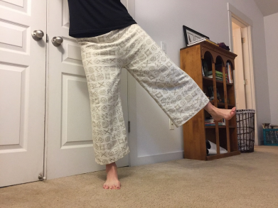 Homemade Organic Pants-2